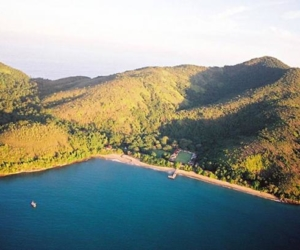 02e5f-Ilha-da-Anchieta