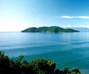1a5b6-Ilha-do-Tamandua