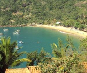 1ce06-Praia-do-Pouso-de-Cajaiba