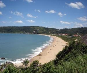 34627-Praia-de-Taquaras---Balneario-Camboriu