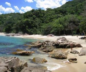57da2-Praia-do-Cedro