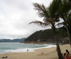 6e5b3-Praia-do-Sununga