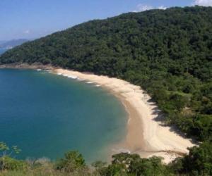 94127-Praia-da-Figueira