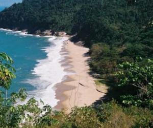 a6d7d-Praia-do-Simao