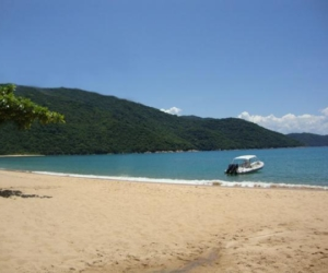 cc55c-Praia-Grande-de-Cajaiba
