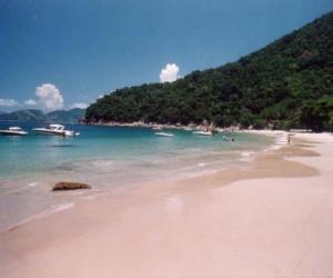 dda3e-Praia-7-Fontes