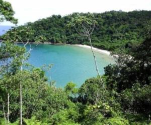 e4aeb-Praia-da-Costa