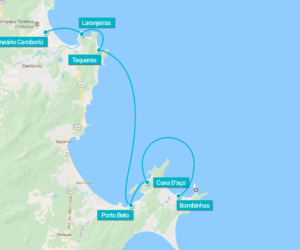 mapa-balneario-camboriu-001