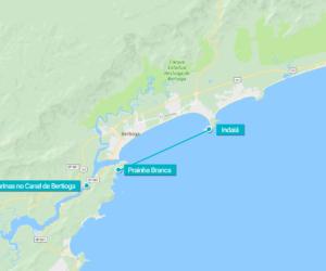 mapa-guaruja-norte-001