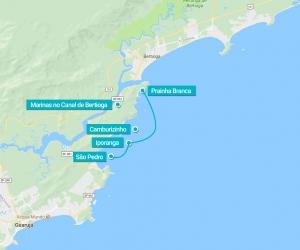 mapa-guaruja-norte-002