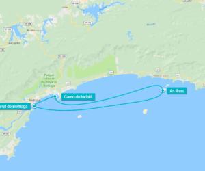 mapa-guaruja-norte-004