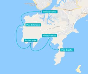 mapa-guaruja-sul-002