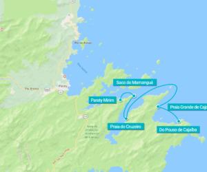 mapa-paraty-sul-002
