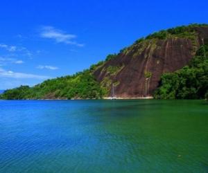 Ilha de Cataguas