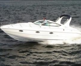 Maré Alta Charter, aluguel de barcos, lanchas, yachts e veleiros em Salvador