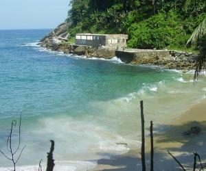 e2381-Praia-do-Edem
