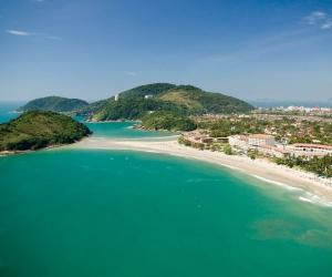 9a8fe-Praia-do-Pernambuco