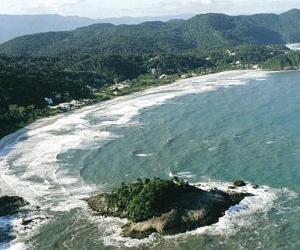 b2851-Praia-de-Sao-Pedro