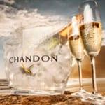 Combo Chandon