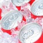 Combo Água, Sucos e Refrigerantes