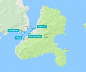 mapa-canal-ilhabela-001