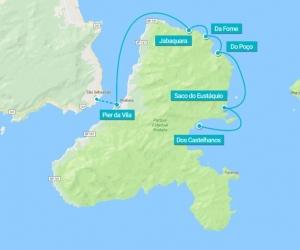 mapa-ilhabela-norte-praia-da-fome-castelhados-001