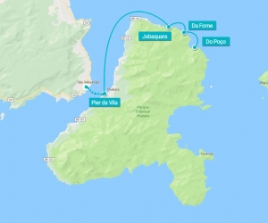 mapa-ilhabela-norte-praia-da-fome-jabaquara-001