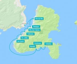 mapa-ilhabela-sul-ate-bonete-indaiuba-001