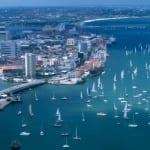 Aluguel de Barco Recife